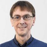 Dr.-Dirk-Eisenreich-2-150x150