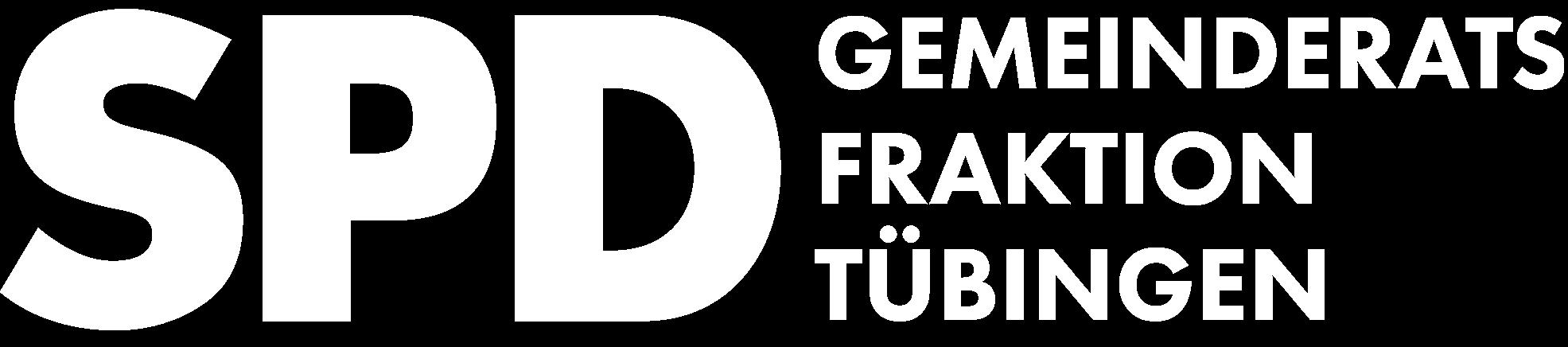 SPD-Gemeinderatsfraktion Tübingen
